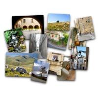 Stampe fotografiche standard