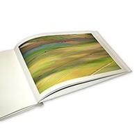 Fotolibri Portfolio